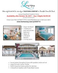Southern Comfort Reserve Southern Comfort Oib Home Facebook