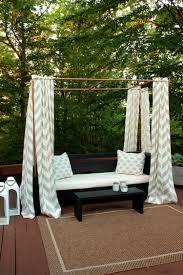 diy cabana home design ideas