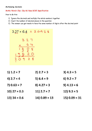 Multiplying Fractions By Whole Numbers Worksheets Maths Algebra Worksheet Simplebooklet Com