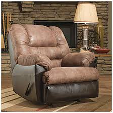 Simmons Bandera Bingo Recliner Big Lots Living Room Furniture - Big lots browse furniture living room