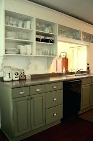 9 inch base cabinet unfinished kitchen cabinet unfinished 9 inch unfinished kitchen base cabinet