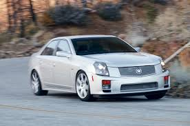 cadillac cts coupe 2005 best cadillac cts v in cadillac cts v coupe coupe base rq oem on