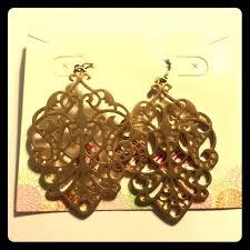 beautiful earrings premier designs beautiful patterned earrings from s