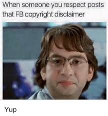 Meme Generator Copyright - 25 best memes about memes memes meme generator