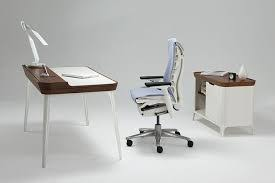 Contemporary Office Chairs Design Ideas Desk Design Ideas Chair Contemporary Desk Furniture Home Office
