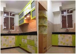modular kitchen design ideas beautiful modular kitchen design ideas india gallery home design