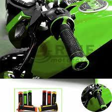 kawasaki motocross helmets online get cheap logo motocross aliexpress com alibaba group