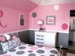 chambre à pas cher beau chambre fille pas cher plaisant chambre fille et blanc
