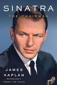 Dodd Darin by 42 Best Franck Sinatra 1915 1998 Images On Pinterest Blue Eyes