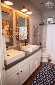 Bathroom Renovation Ideas Colors Top 25 Best Bathroom Renovations Ideas On Pinterest Bathroom