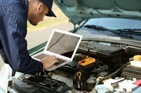 mission viejo lexus review full service auto repair in san juan capistrano and mission viejo ca