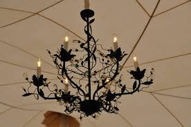 Wrought Iron Ceiling Lights 15 Inspirations Of Wrought Iron Lights Fittings