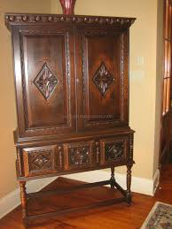 28 dining room armoire dining room armoire traditional with