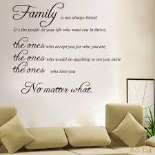 family quotes u2013 quotesta