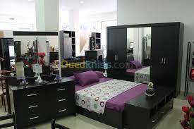 achat chambre a coucher chambre a coucher noir alger nantes 3316 14300049 platre