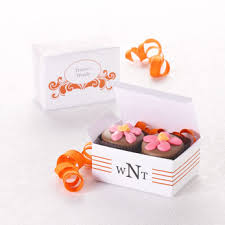 personalized wedding favor boxes personalized wedding favors favor boxes organza bags gift tags