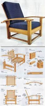 selected furniture booths guide booths built to last furniturelab custom commercial furniture