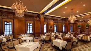 boston restaurants s restaurant omni house