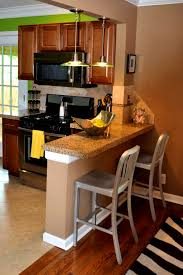 bathroom kitchen bar design ideas lovely kitchen bars for small