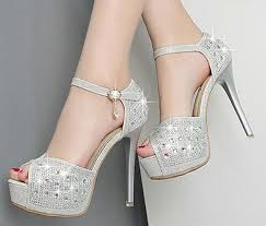 wedding shoes canada dresses weddingshoes great selection and prices for wedding