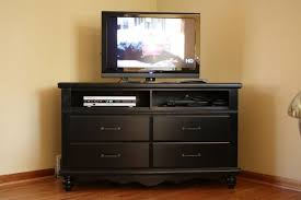 Bedroom Tv Dresser Bedroom Tv Stand Dresser Inspiring With Photos Of Bedroom Tv Ideas