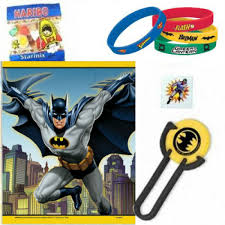 batman party supplies batman party supplies for plates cups napkins decorations uk