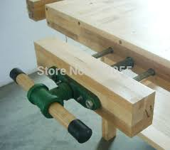 grizzly h7788 cabinet maker s vise woodstock cabinet makers vise www cintronbeveragegroup com