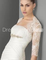 dress jackets wedding white wedding jacket for fashion dresses