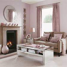 Best  Mauve Living Room Ideas On Pinterest Purple Basement - Pink living room design