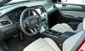 2011 Sonata Interior 2015 Hyundai Sonata Pros And Cons At Truedelta 2015 Hyundai