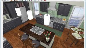 Kitchen Remodel Design Tool Free Endearing Kitchen Remodel Design Tool Bisontperu Tools