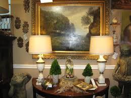 furniture furniture stores in columbia tn fmo murfreesboro