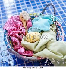 bathroom accessories stock photos u0026 bathroom accessories stock