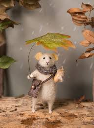 Christmas Mice Decorations 48 Best Mollydollynatural By Mariyana Ninova Images On Pinterest