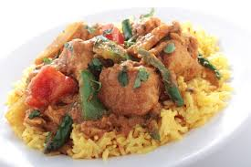 cuisine near me indian restaurants near me find indian food near me now