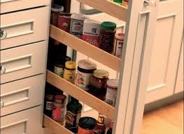 12 Kitchen Cabinet Pantry Cabinet 30 Inch Livingurbanscape Org