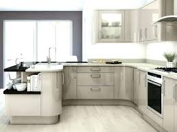 cuisine model model de cuisine equipee 9n7ei com
