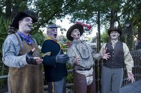 Dapper Halloween Costumes Disney Dapper Dans Morbid Limited Magic