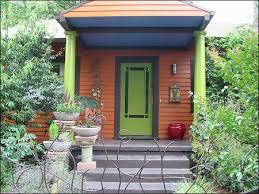 want a unique house color an expert is waiting npr