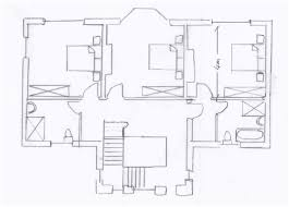 free house floor plans free floor plan software