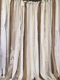 wedding backdrop garland best 25 wedding garlands ideas on magnolia wedding