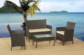 Plastic Garden Tables And Chairs Collection Exclusive Garden Furniture Pictures Garden And Kitchen