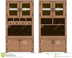 kitchen room cleaning kitchen cabinets storage cabinets ikea