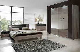 Schlafzimmer Komplett Ideen Design Schlafzimmer Ruhbaz Com