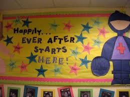 christian thanksgiving bulletin board ideas kindergarten prince and princess hallway bulletin board i