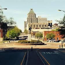 Vanity Fair Greensboro Nc Explore Greensboro North Carolina United States Leadingre