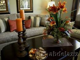 Home Decor Coffee Table Amusing Decorating Ideas For Coffee Table On Small Home Remodel