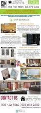 Unique Home Decor Canada Kween Decor Home Decor Accessories U0026 Solution In Milton