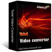 total video converter aiseesoft aiseesoft studio coupon discount codes softwarecoupon com