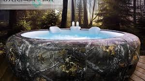 vanish spa relax in fashion vanish in nature by josh capps